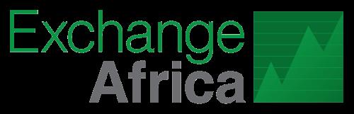 Exchange Africa